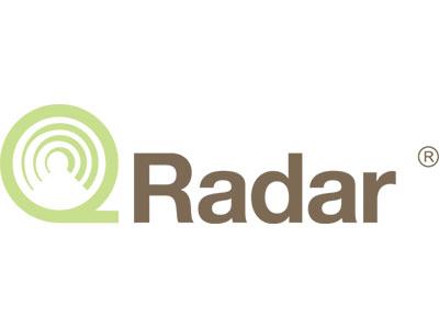 Punching Hard - QRadar Security Intelligence Platform